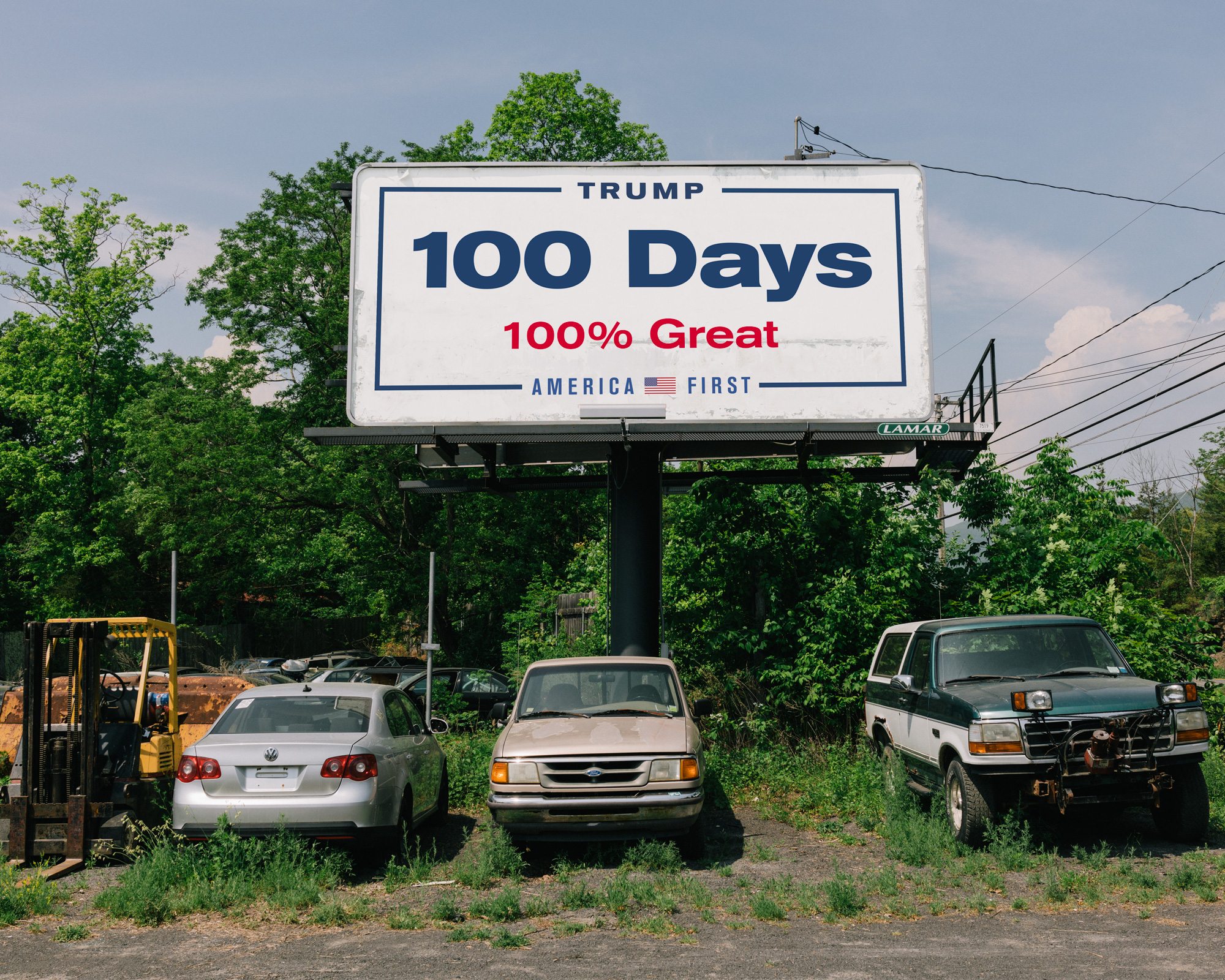 Trump-Billboard-13-100days