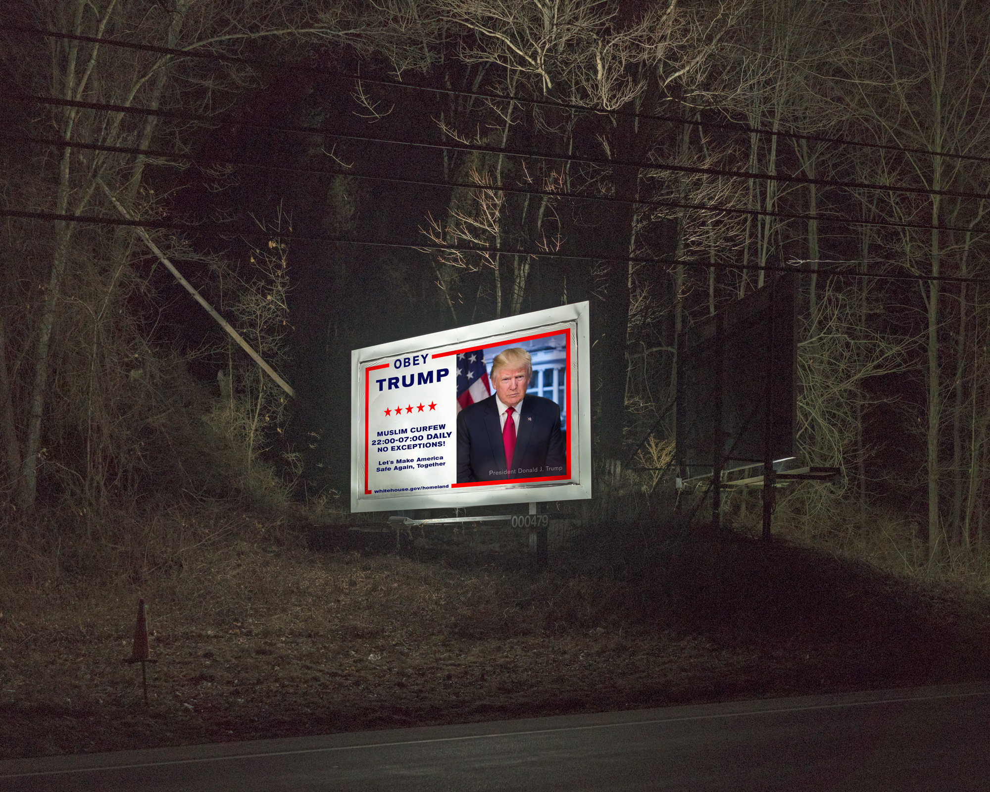 Trump-Billboard-5