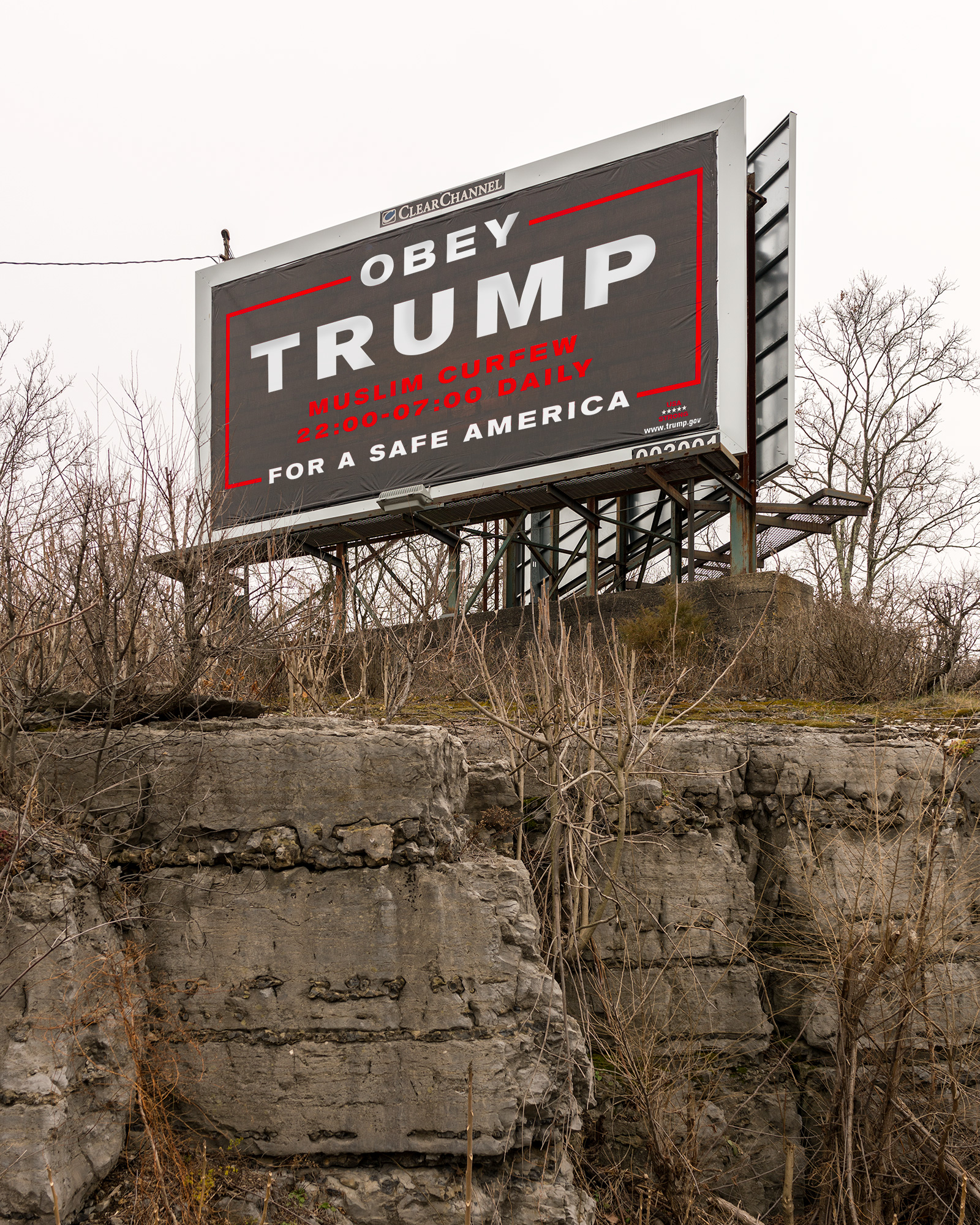 Trump-Billboard-7a