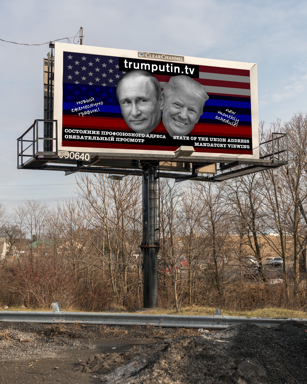 Trumputin-Billboard-11