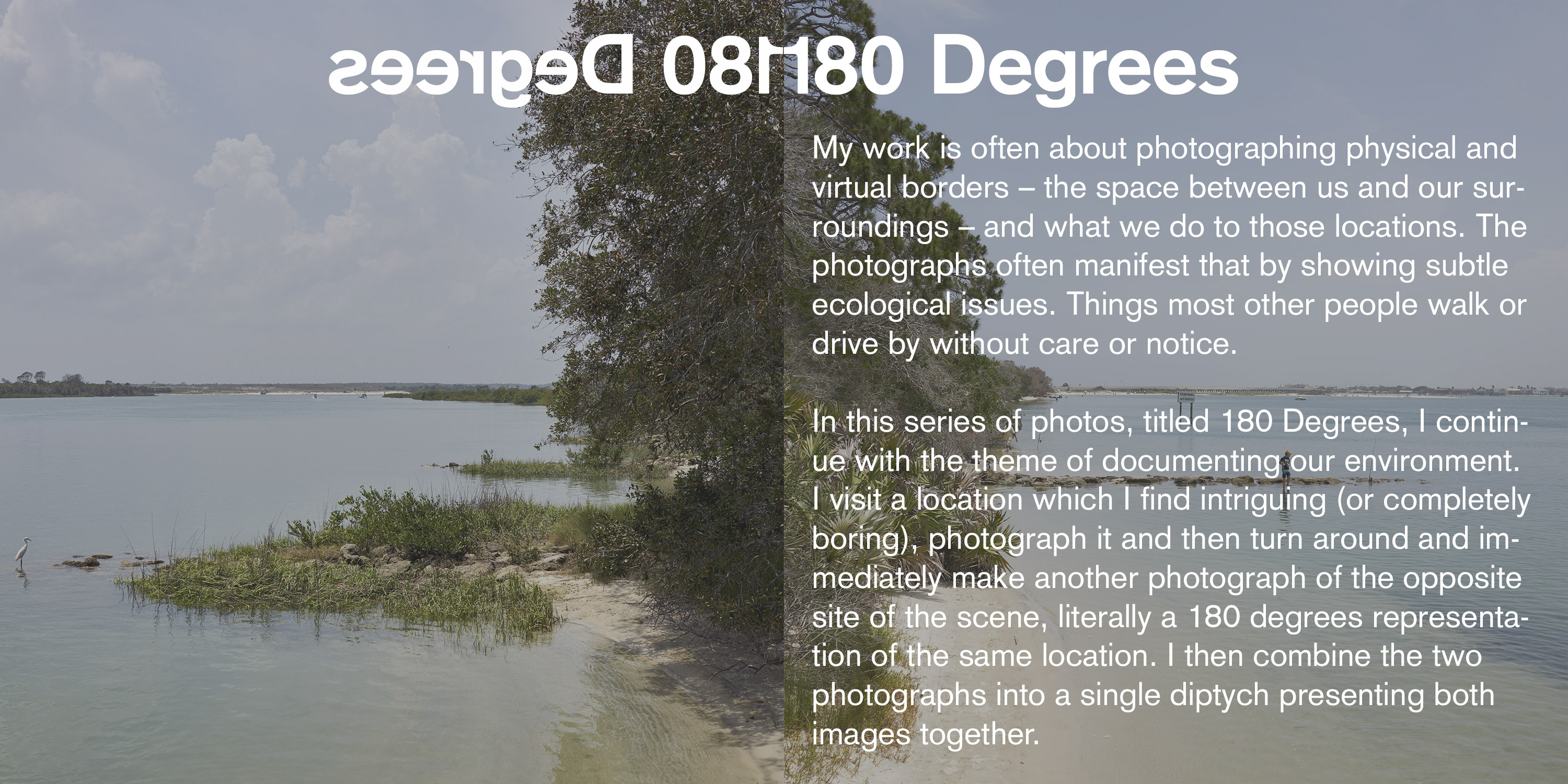 180-Degrees-intro-text-for-website