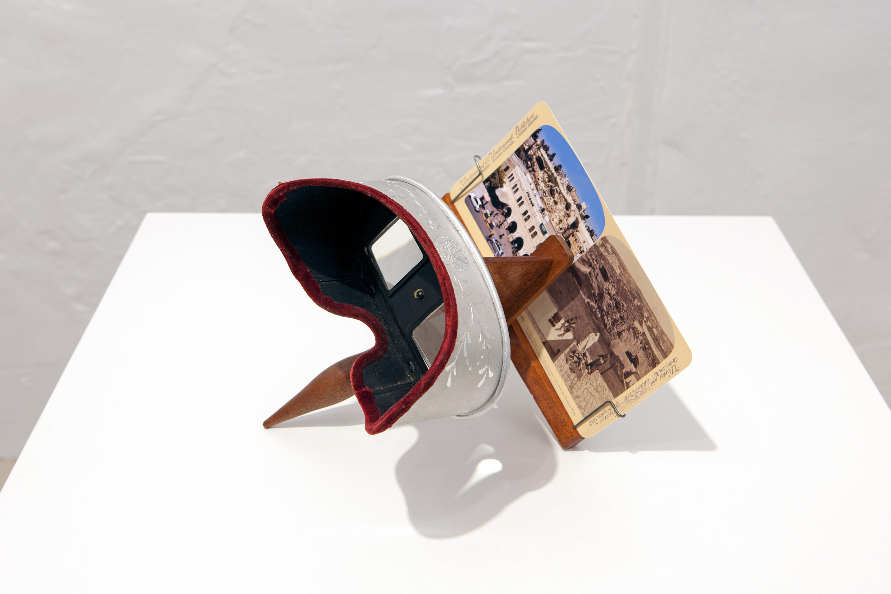 Middle-Eastern-Promises-Stereoscope-2