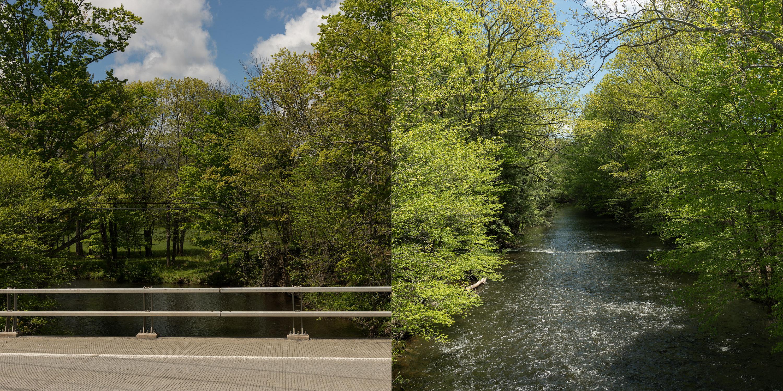 DSC06459 – Bridge near Woodstock