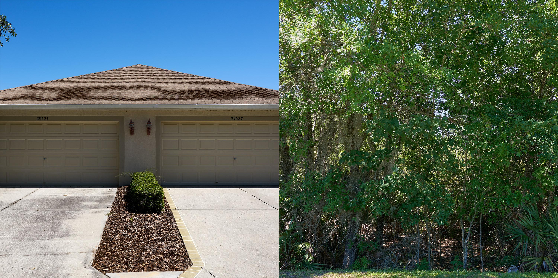 DSC06708 – San Antonio Golf Community, Florida