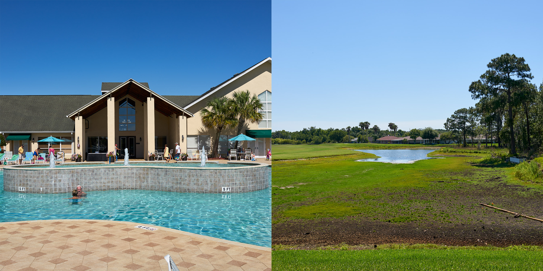 DSC06733 – San Antonio Golf Community, Florida
