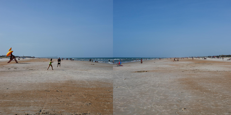 DSC07031 – St. Augustine Beach