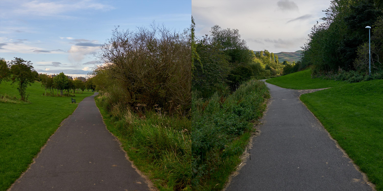 DSC08715 – Edinburgh Braidburn Valley Park 2